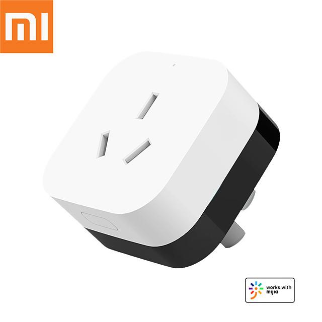 Xiaomi Smart Plug KTBL03LM for Living Room / Bedroom Smart Wireless 250 V