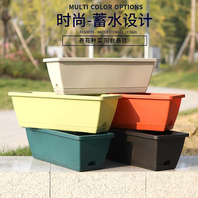 Decorative Objects, Plastic Modern Contemporary Simple Style for Home Decoration Gifts 1pc