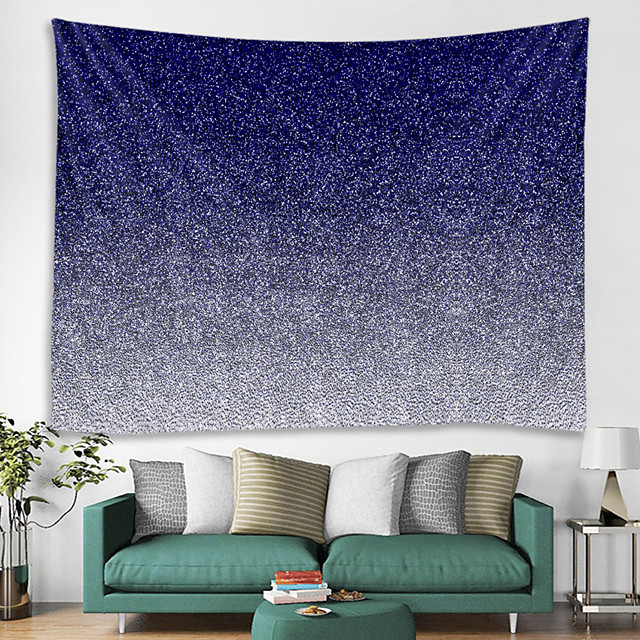 Wall Tapestry Art Decor Blanket Curtain Hanging Home Bedroom Living Room Decoration and Modern