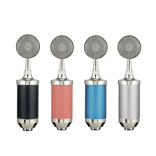 Hot Sell Wireless E300 Condenser Microphones Microphone Measuring