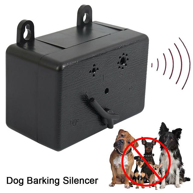 Dog Training Ultrasonic ,Sonic Bark Deterrents, Dog Barking Control Devices, Anti Barking Device, Bark Control, Dog Whistle to Stop Barking, Ultrasonic Dog Bark Deterrent, Anti Barking Devic