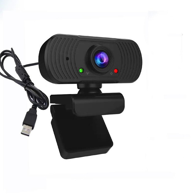 سونسي ديجيتال SS210112-U1 4 mp كاميرا IP داخلي الدعم / سلكي / CMOS / أولي / والتوصيل والتشغيل