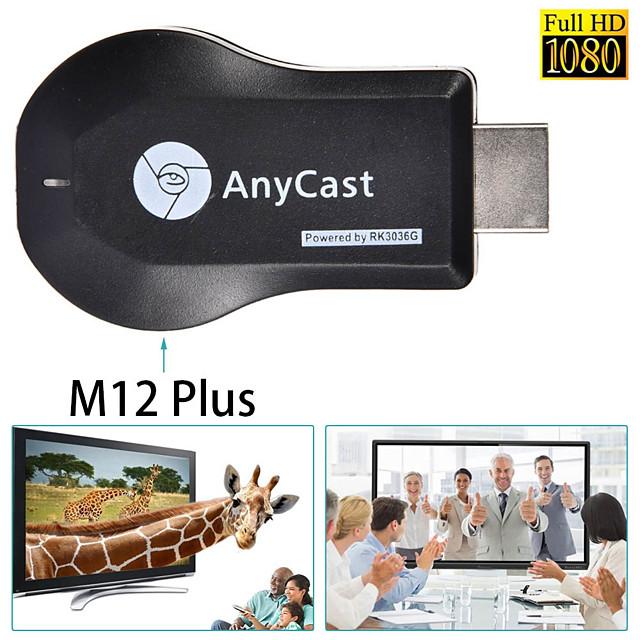 HDMI 2.0 Trasmettitore Extender HDMI Wireless, HDMI 2.0 a HDMI 2.0 Trasmettitore Extender HDMI Wireless Maschio / maschio 1080P