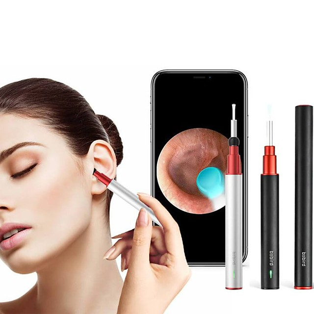 Xiaomi bebirdA2 Ear Care for Daily for Adults