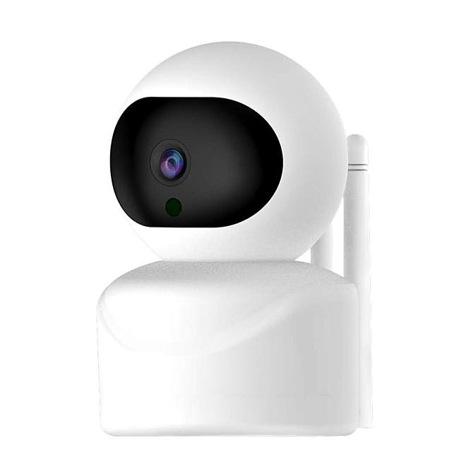 mille metri god eye telecamera wireless wifi monitoraggio ad alta definizione telefono cellulare remoto visione notturna interna monitor di rete domestica