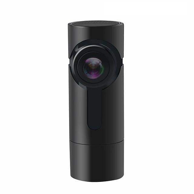 1080p hd автомобильный видеорегистратор камера видеорегистратор вождение видеорегистратор камера ночного видения f 2.0 g-сенсор авто рекордер Wi-Fi камера