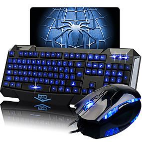 PC & 태블릿 악세사리