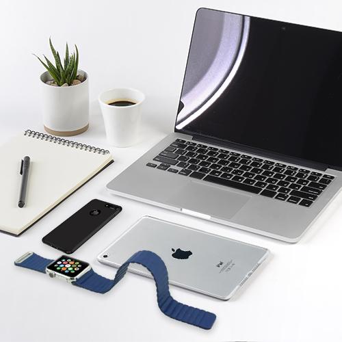 Apple-accessoires