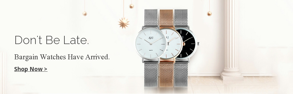 banner · Watch Accessories Watch Accessories