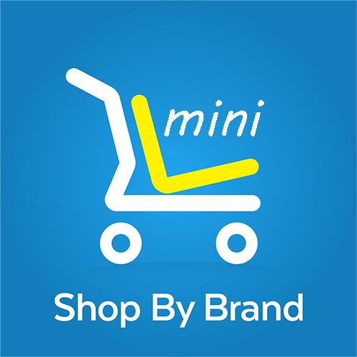 Shoppa efter telefonmodell