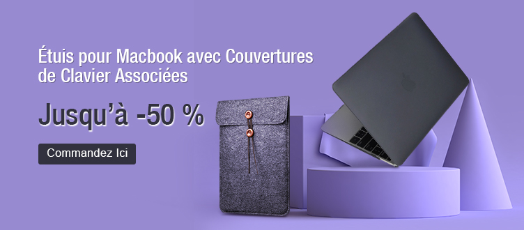 971a13415b Gadgets cool, gadgets électroniques en soldes, livraison gratuite ...
