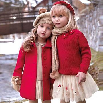 طفل & أطفال