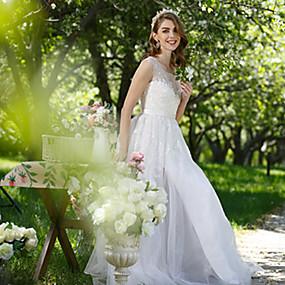 Svatby a společenské události