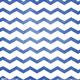 Linjer / bølger