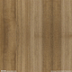 Textura dřeva