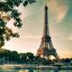 Eiffeltårnet