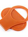 Biurko Uniwersalny Telefon komórkowy Zamontuj uchwyt stojaka Cellphone Gadżety Other Uniwersalny Telefon komórkowy Plastikowy Posiadacz