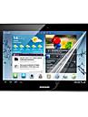 Przezroczysta Folia Ochronna Enkay dla Samsunga Galaxy Tab2 10.1 P5100/P5110