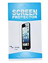 Osłona na wyświetlacz + ściereczka czyszcząca do Samsung Galaxy S3 Mini I8190