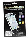 anti-scratch ultra clear screen protector Samsung Galaxy i9080/i9082