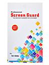 Proesjonalna Folia Ochronna dla Samsunga Galaxy Grand DUOS I9082