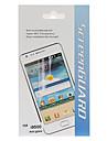 Folia Ochronna Anti-Glare i Ściereczka dla Samsunga Galaxy S4 I9500