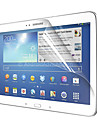 Matowe Screen Protector Samsung Galaxy Tab 3 10.1 (P5200)