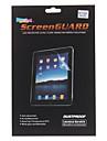 "HD Screen Protector do Samsung Galaxy tab3 P3200 7 ""Tablet PC"