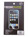 Profesjonalne Lustro Film Straż antyodblaskowy ekran LCD Protector Samsung Galaxy Uwaga 3 N9000