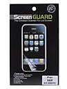 3 szt. Największy Profesjonalne Guarder Crystal Clear LCD Screen Protector Samsung Galaxy Uwaga 3 N9000