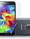 HD Hardcover Ochraniacz ekranu dla Samsung Galaxy S5 I9600