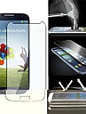 Screen Protector na Samsung Galaxy S4 Szkło hartowane Folia ochronna ekranu