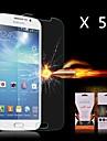 Ostatecznym Shock Absorption dla Screen Protector Samsung Galaxy S5 i9600 (5szt)