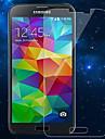 Ochrona ekranu na Samsung Galaxy S4 Szkło hartowane Folia ochronna ekranu Odporne na zadrapania