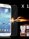 Ostatecznym Shock Absorption Screen Protector Samsung Galaxy S3 mini I8190