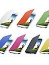 umaszczenie klapka pokrywy skrzynka dla Samsung Galaxy S4 mini i9190