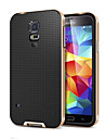 Hornets Slim Case do Samsung Galaxy S5 I9600