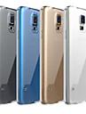 przejrzyste twarde etui do Samsung Galaxy S5 9600