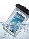 nurkowanie głębokie wody etui do Samsung S2 / 3/4 (różne kolory)