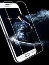 Ochrona ekranu na Samsung Galaxy S5 Mini Szkło hartowane Folia ochronna ekranu Antyodciskowa