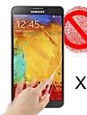 Ochraniacz na matowy ekran Samsung Galaxy Galaxy Note 3 (1szt)
