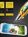 ultra cienkie hd jasne przeciwwybuchowe hartowanego szkła pokrywy ochronne na wyświetlacz do Samsung Galaxy S4 i9500