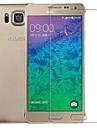 Ochrona ekranu na Samsung Galaxy Szkło hartowane Folia ochronna ekranu Wysoka rozdzielczość (HD)