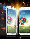 hartowane szkło ochronne na wyświetlacz membran do Samsung Galaxy Note 3