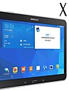 Screen Protector - Samsung Galaxy Tab 10.1 4 - High Definition