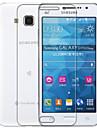 Screen Protector - Samsung Galaxy Wielki Prime - High Definition
