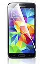 Ochrona ekranu na Samsung Galaxy S5 pet Folia ochronna ekranu Wysoka rozdzielczość (HD)