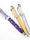 Rysiki All-In-1 / Długopis kulkowy Tworzyw sztucznych i metali Obiektywy