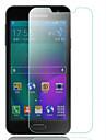 Ochrona ekranu na Samsung Galaxy A3 Szkło hartowane Folia ochronna ekranu
