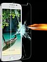 Ochrona ekranu na Samsung Galaxy Grand Prime Szkło hartowane Folia ochronna ekranu Antyodciskowa